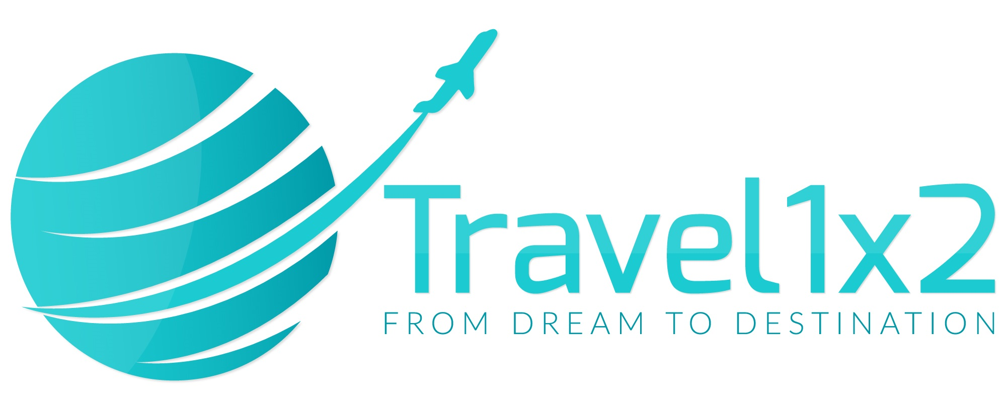 Travel1x2 | Flight & Travel Deals Worldwide