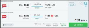 flight-deals-los angeles