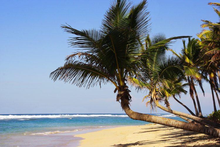 travel deals- punta cana- very cheap