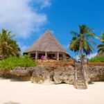 travel deals-cheap flights-zanzibar